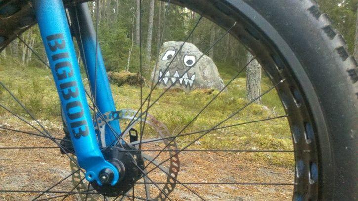 fatbike.gullvik.18.jpg