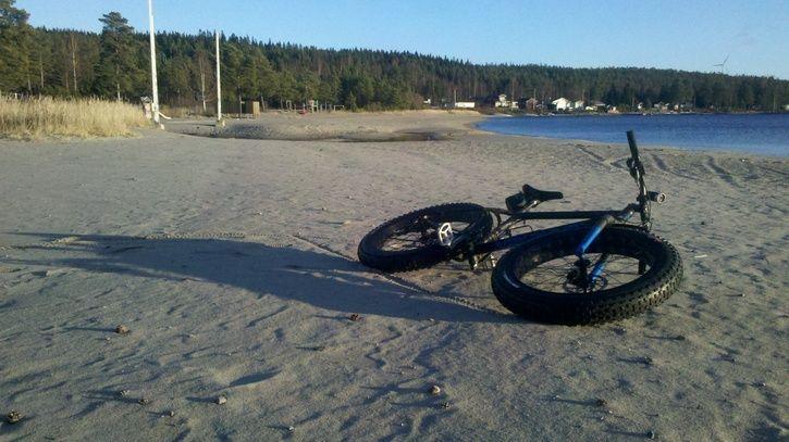 fatbike.gullvik.2.jpg