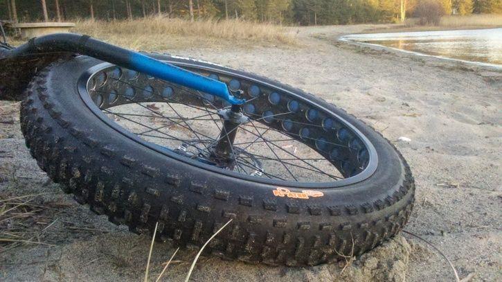 fatbike.gullvik.20.jpg