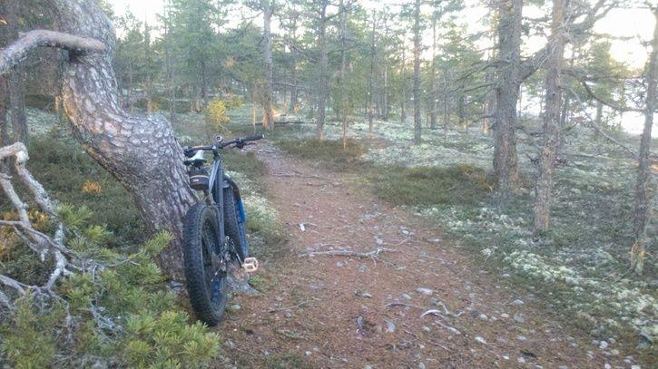 fatbike.gullvik.22.jpg