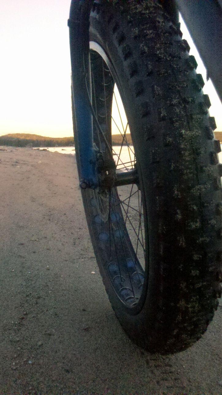 fatbike.gullvik.26.jpg