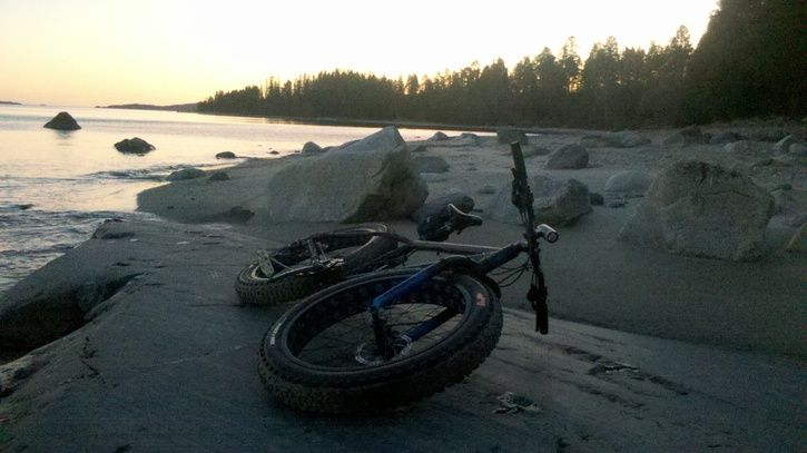 fatbike.gullvik.33.jpg