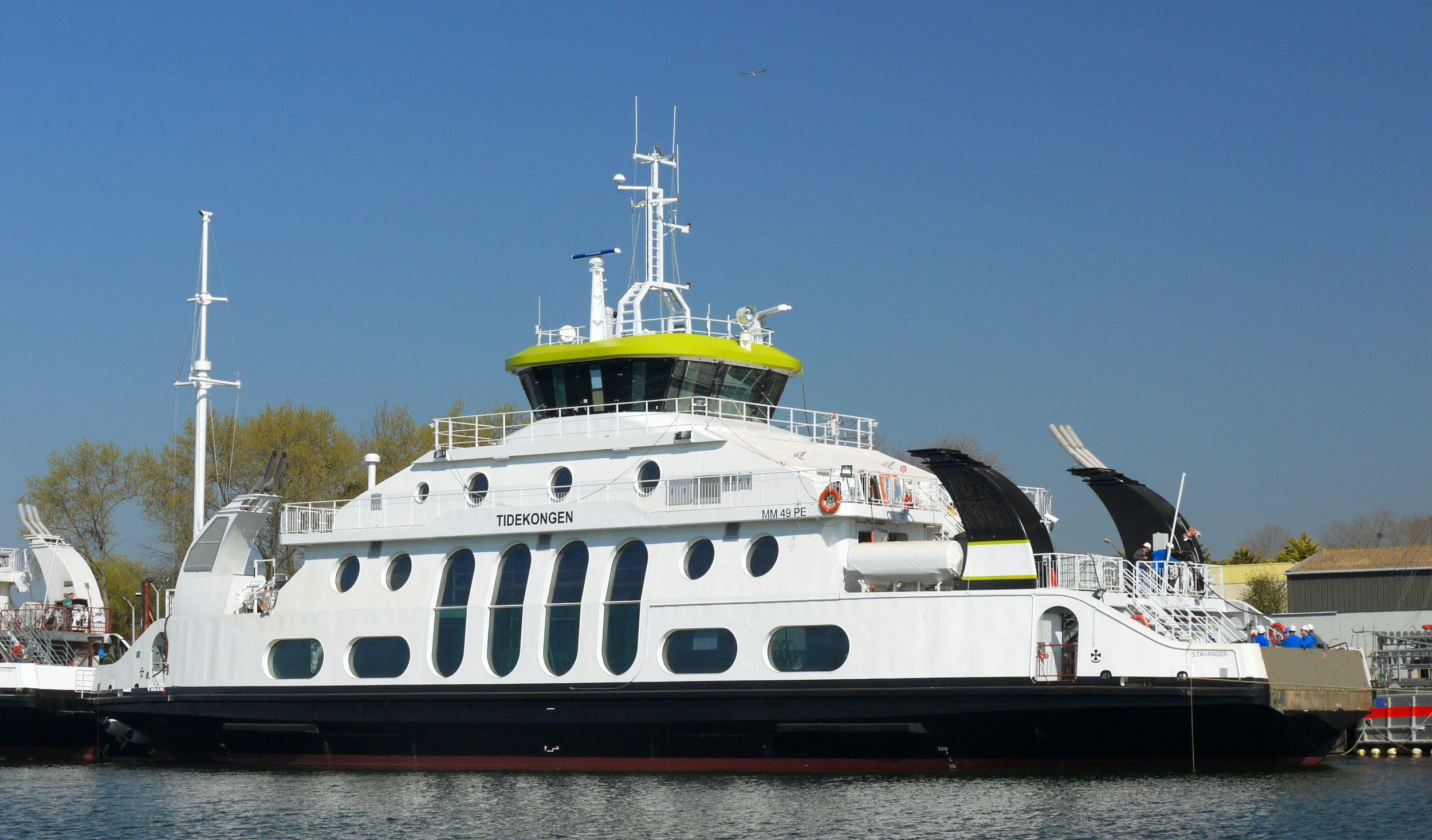 Ferry_Tidekongen_P1020551.jpg