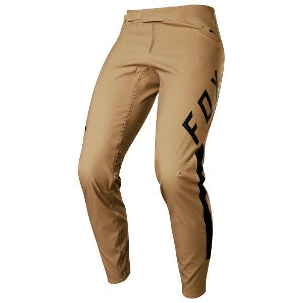 FOX defend pants - khaki..jpg