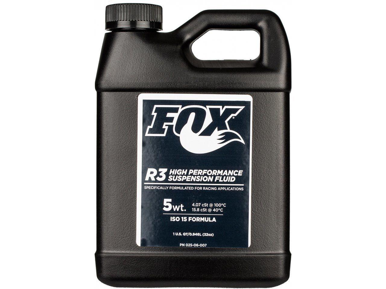 Fox-Racing-Shox-R3-5-WT-Suspension-Fluid-44546-0-1481256277.jpeg