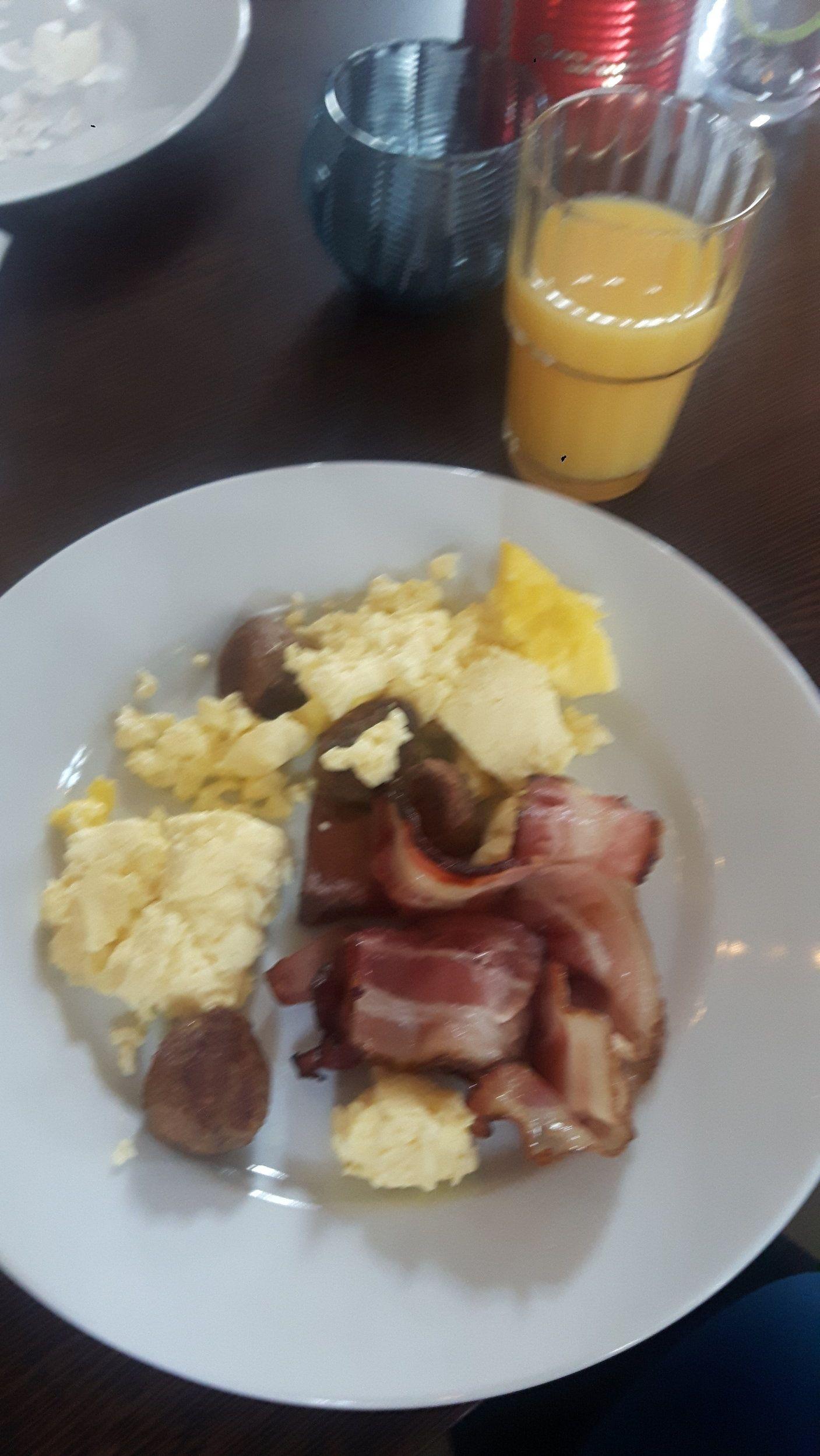 Frukost Älvdalen.jpeg