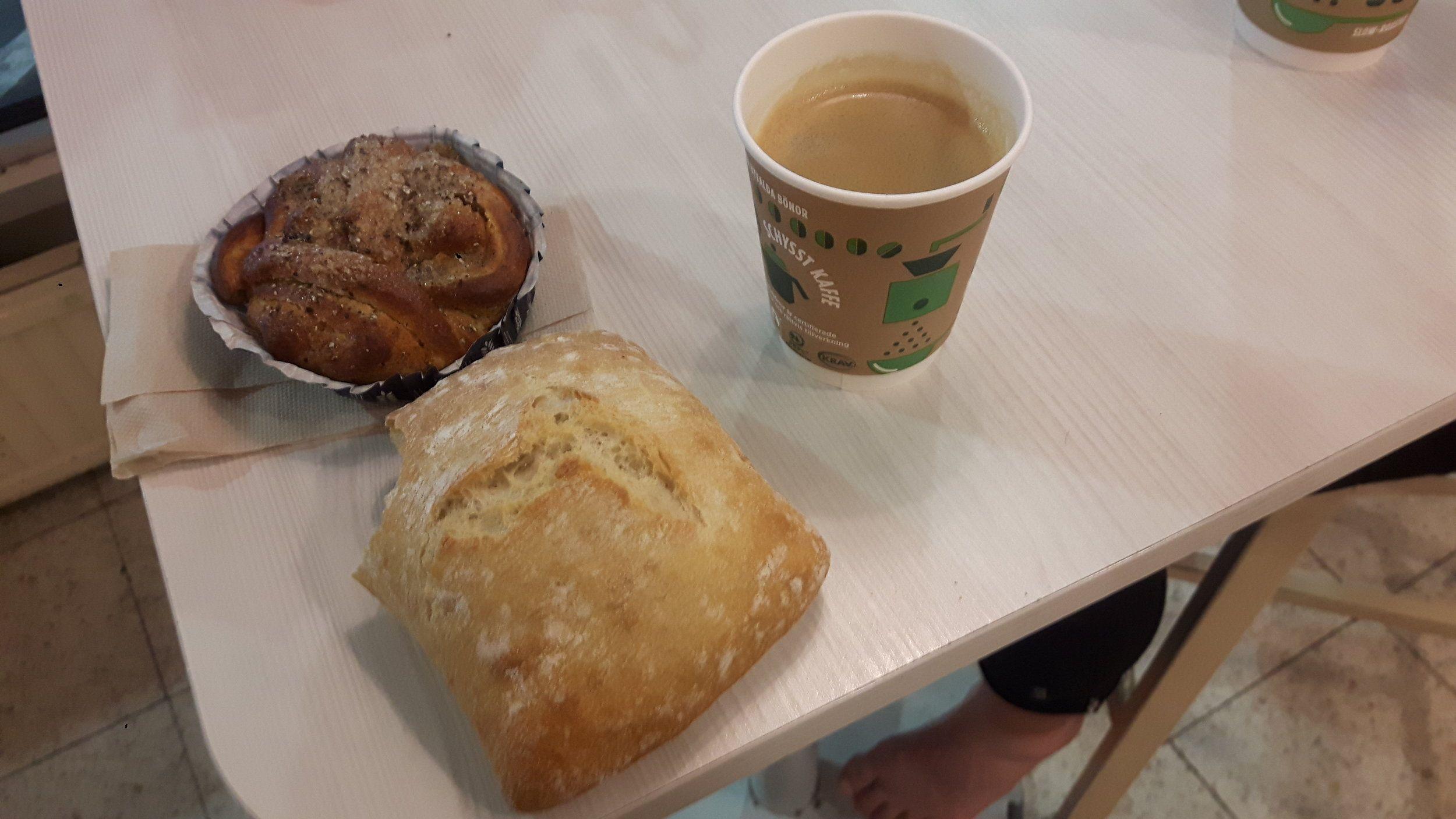 Frukost Laholm.jpeg
