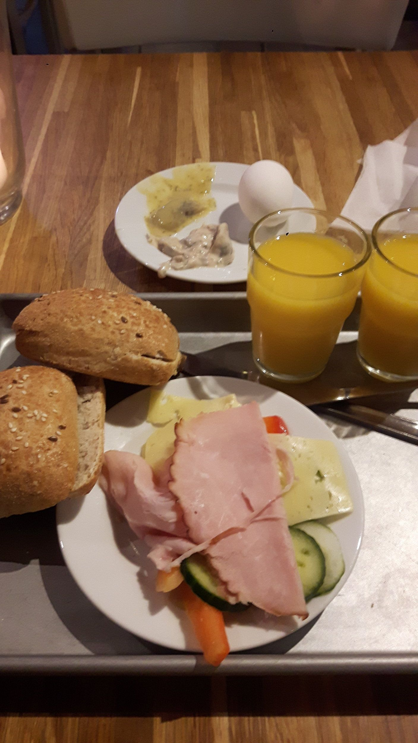 Frukost Norrqvarn 2.jpeg