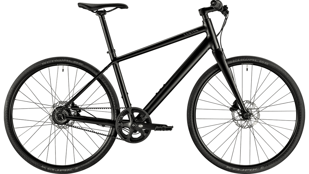 full_commuter-sport-5_c1203.png