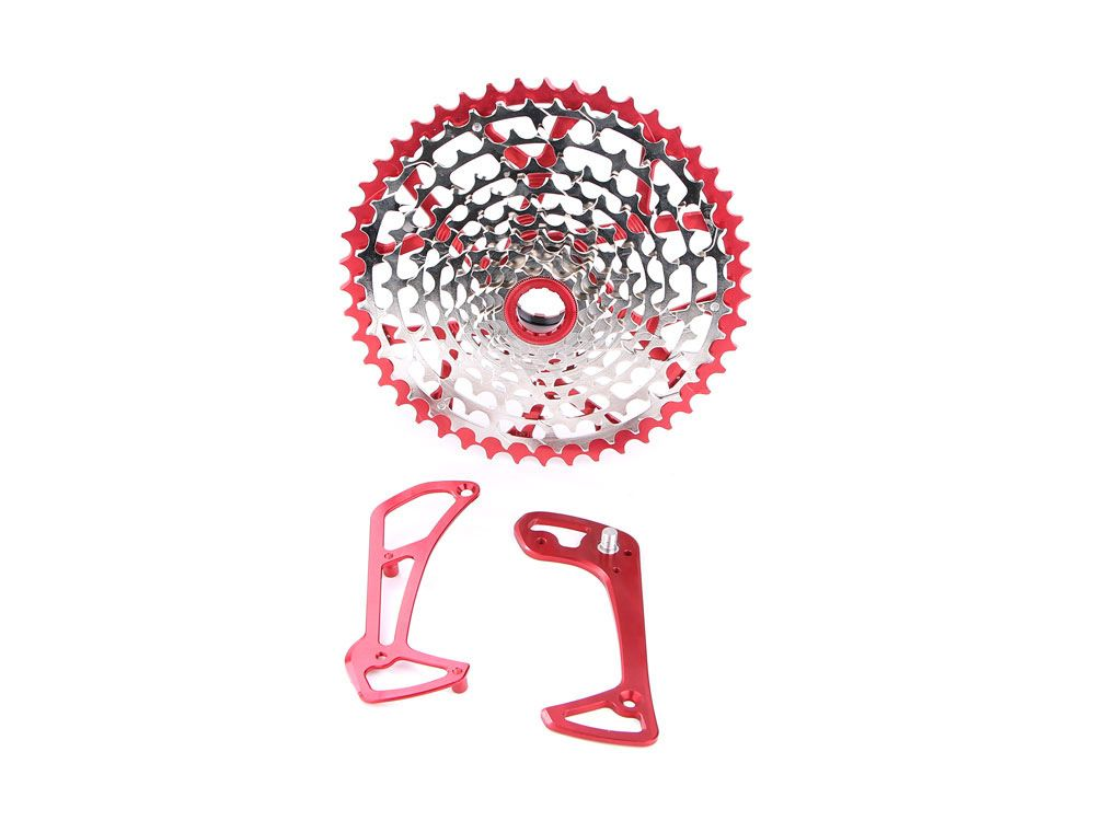 garbaruk-cassette-11-speed-10-46-teeth-for-sram-xd-rear-derailleur-cage-shimano_4.jpg