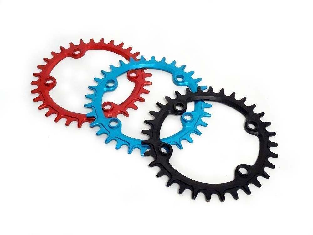 garbaruk-chainring-round-1-speed-narrow-wide-bcd-96-shimano-xtr-m-9000-9020-crank-36-teeth-red.jpg