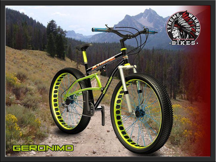 geronimo_fat_tire_extreme_racing_bike.jpg