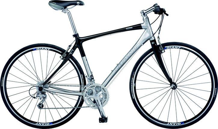 köpa cykel på nätet england