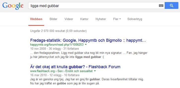 gligga.png