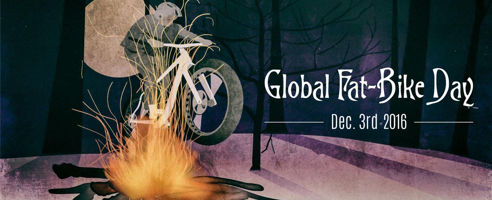 global-fat-bike-day-2016-2.jpg