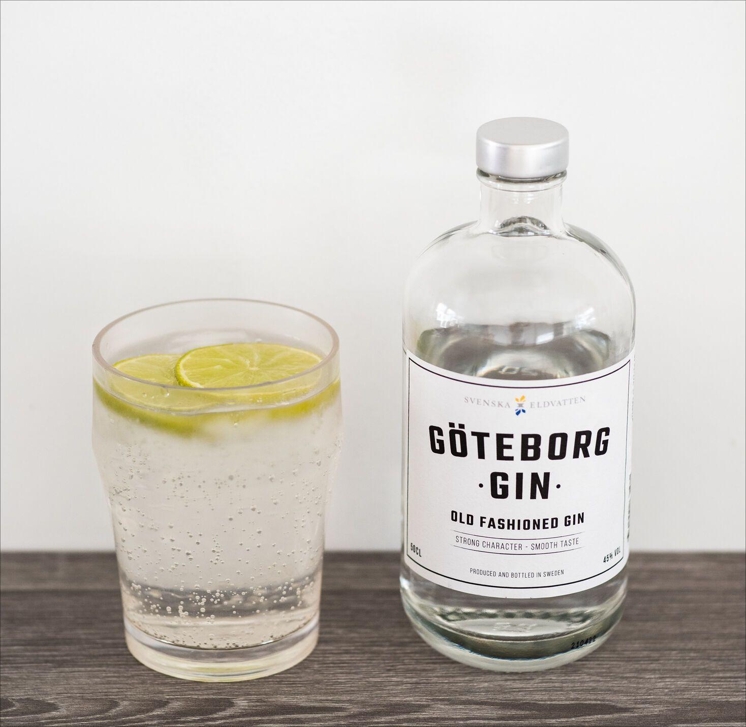 Göteborg Gin o Tonic.jpg