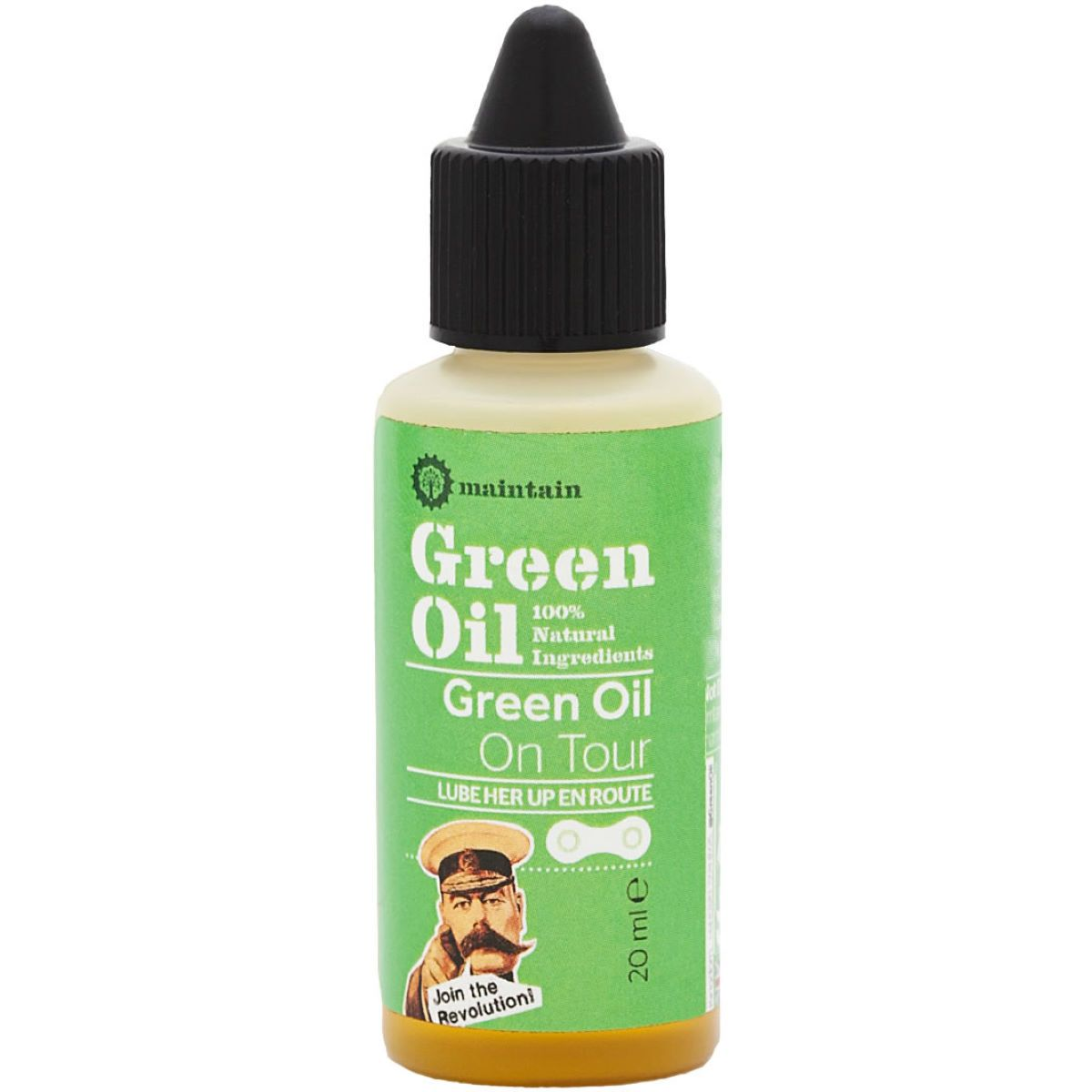 Green Oil CL.jpg