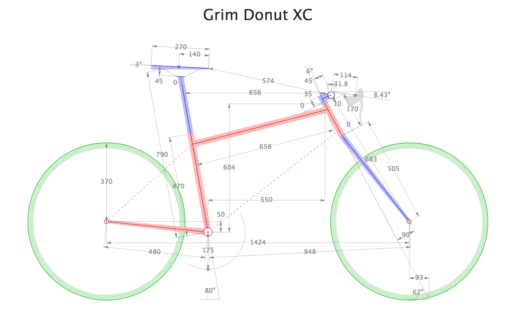 grim-donut-xc.png