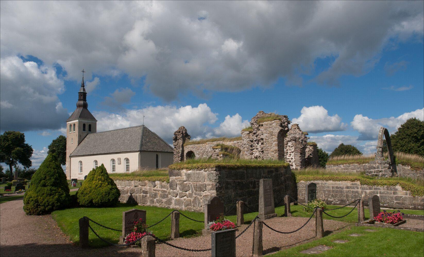 Gudhems Kloster.jpg