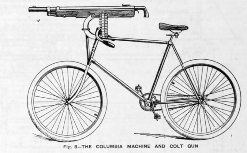 gun-bike-807x500.jpg