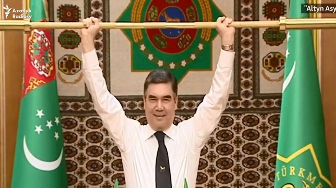 Gurbanguly Berdimuhammedow.jpg