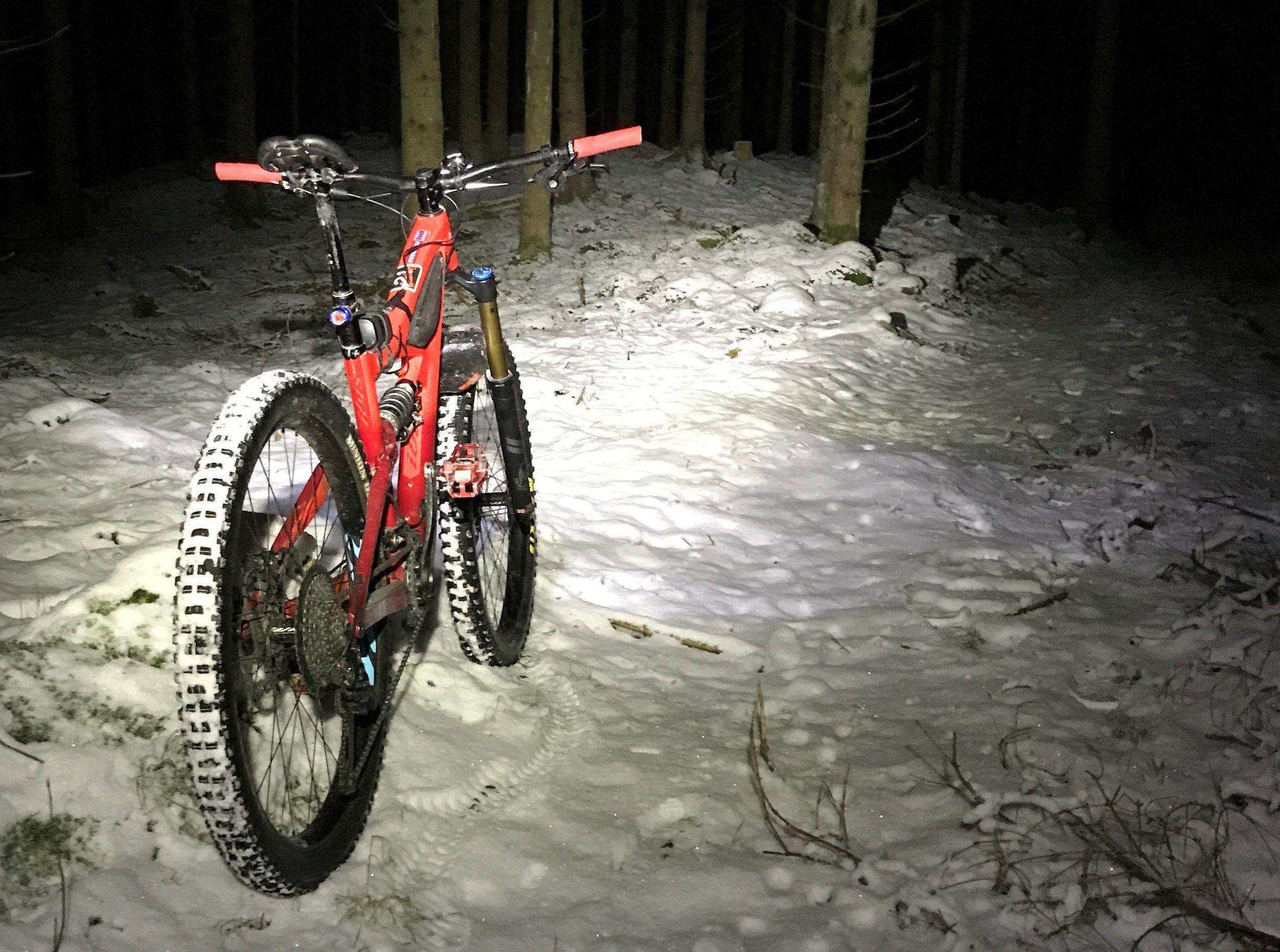 HD4_Snow.jpg