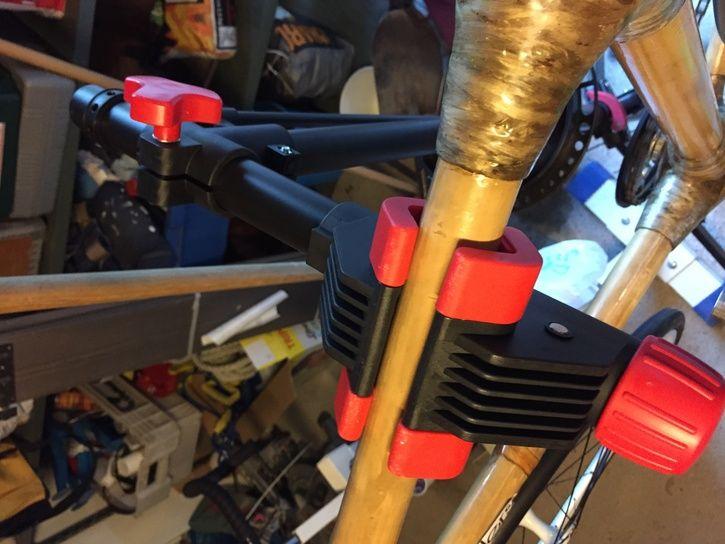 reparationsställ för cykel jula