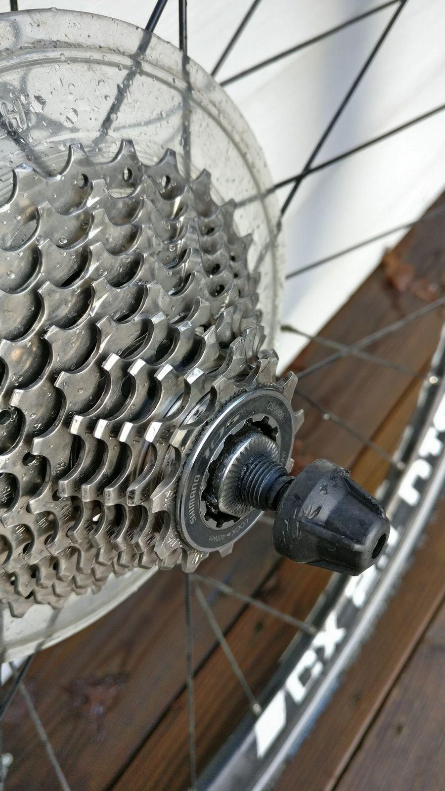 köpa hjullager cykel