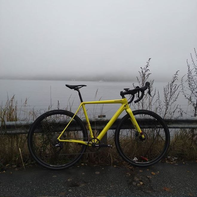 In i dimman.JPG