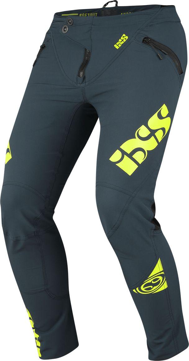 IXS Trigger Pants Marine + Lime.jpg