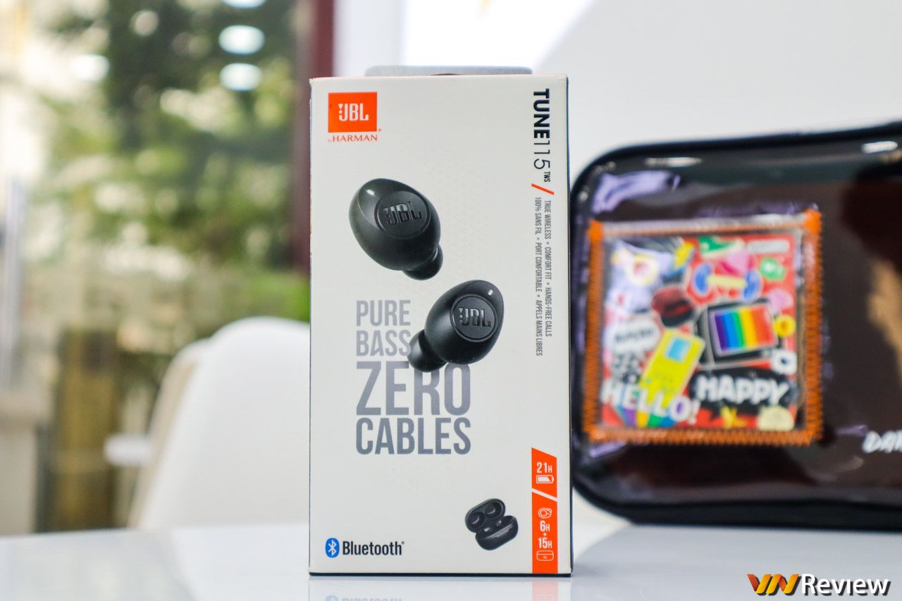 JBL-Tune-115-TWS-review-true-wireless-headset-rich-in.jpg
