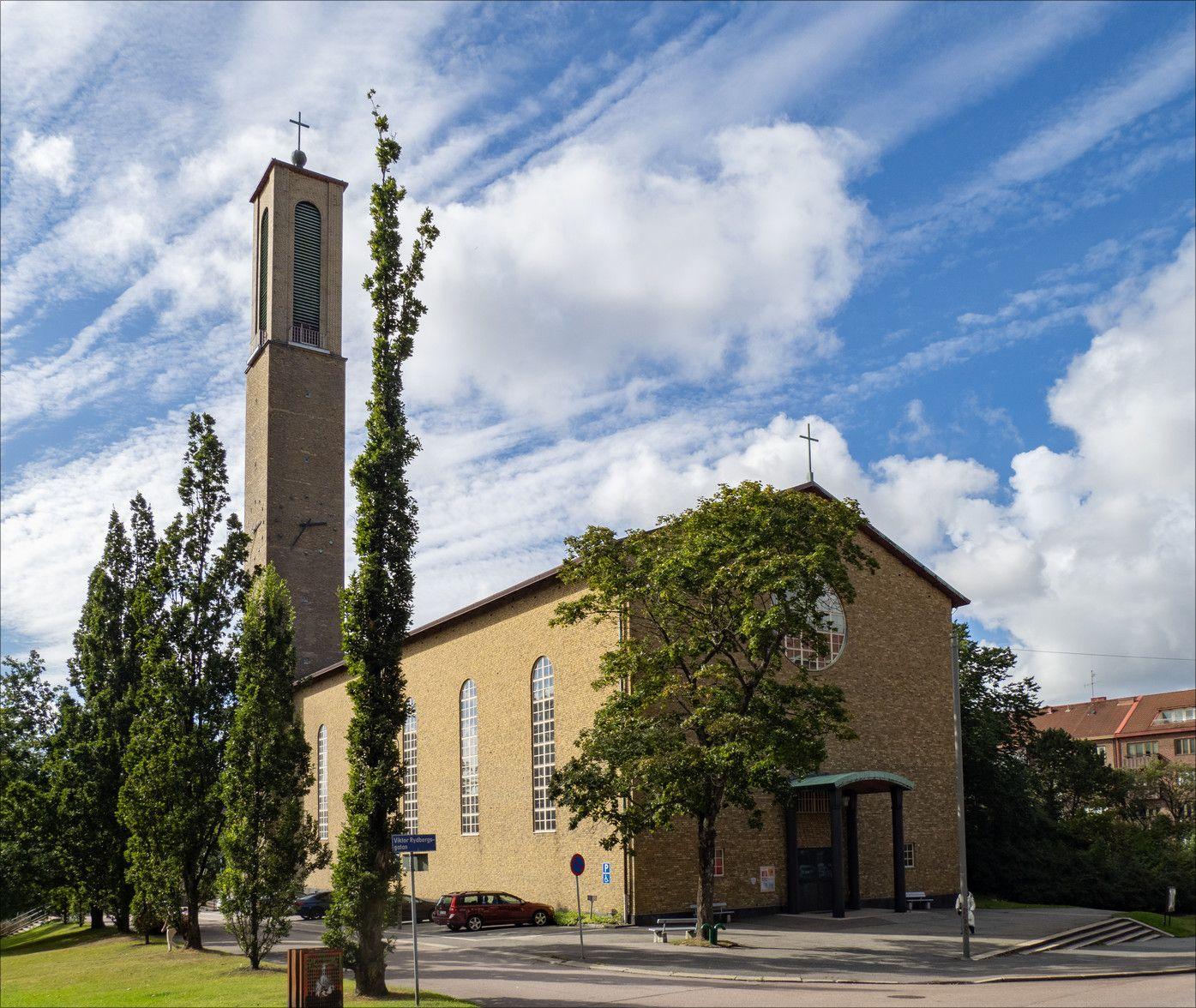 Johannebergskyrkan.jpg