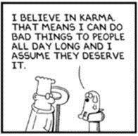 karma2.jpg