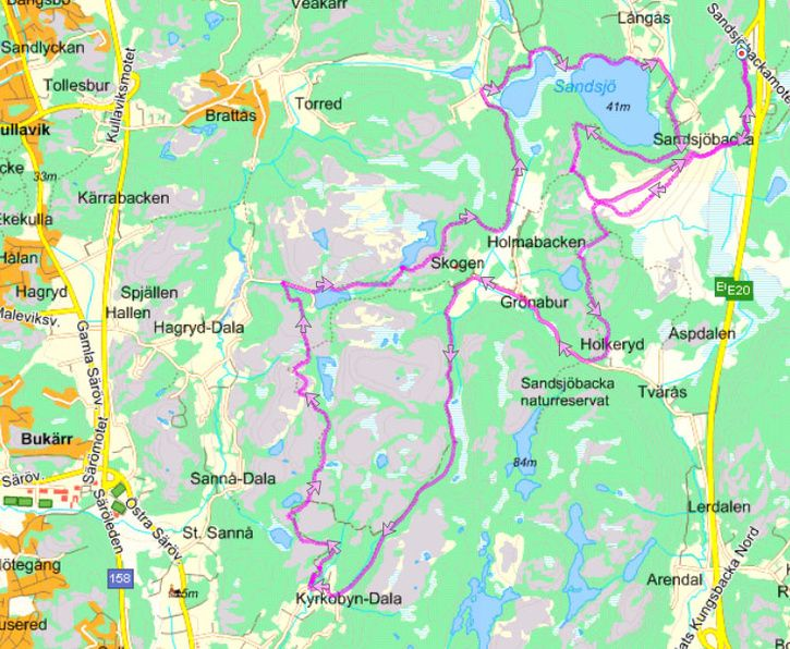 karta091017.jpg ht=596
