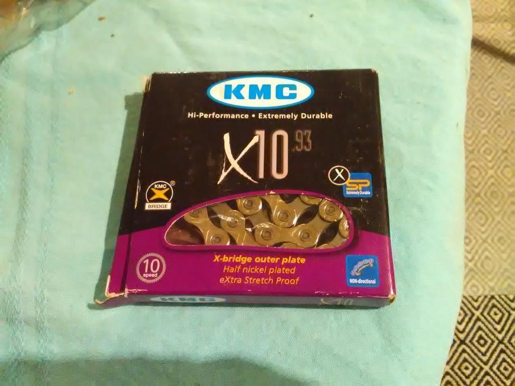 kedja-kmc-x10-93.jpg
