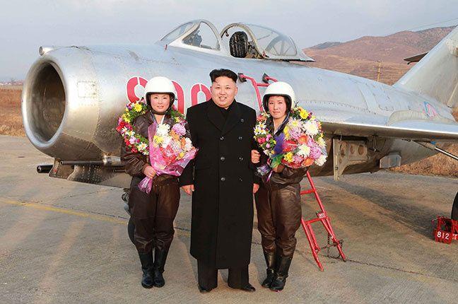 Kim-JongPilots.jpg