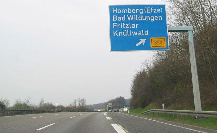 Knullwald.jpg