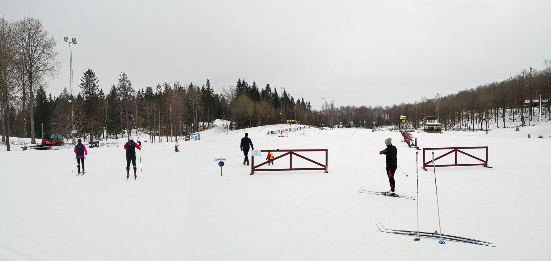 Längdskidor Borås (1).jpg