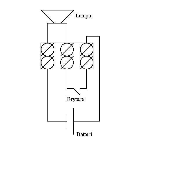 lampa006.jpg ht=600
