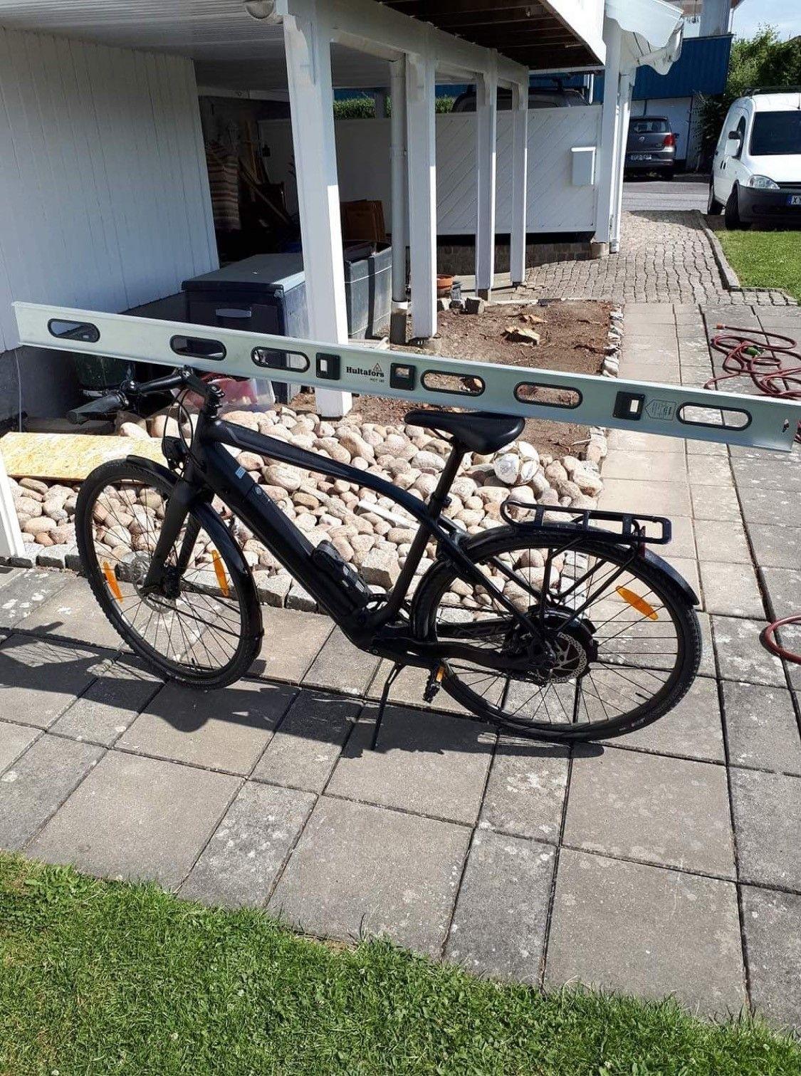 Långpass på cykeln.jpg