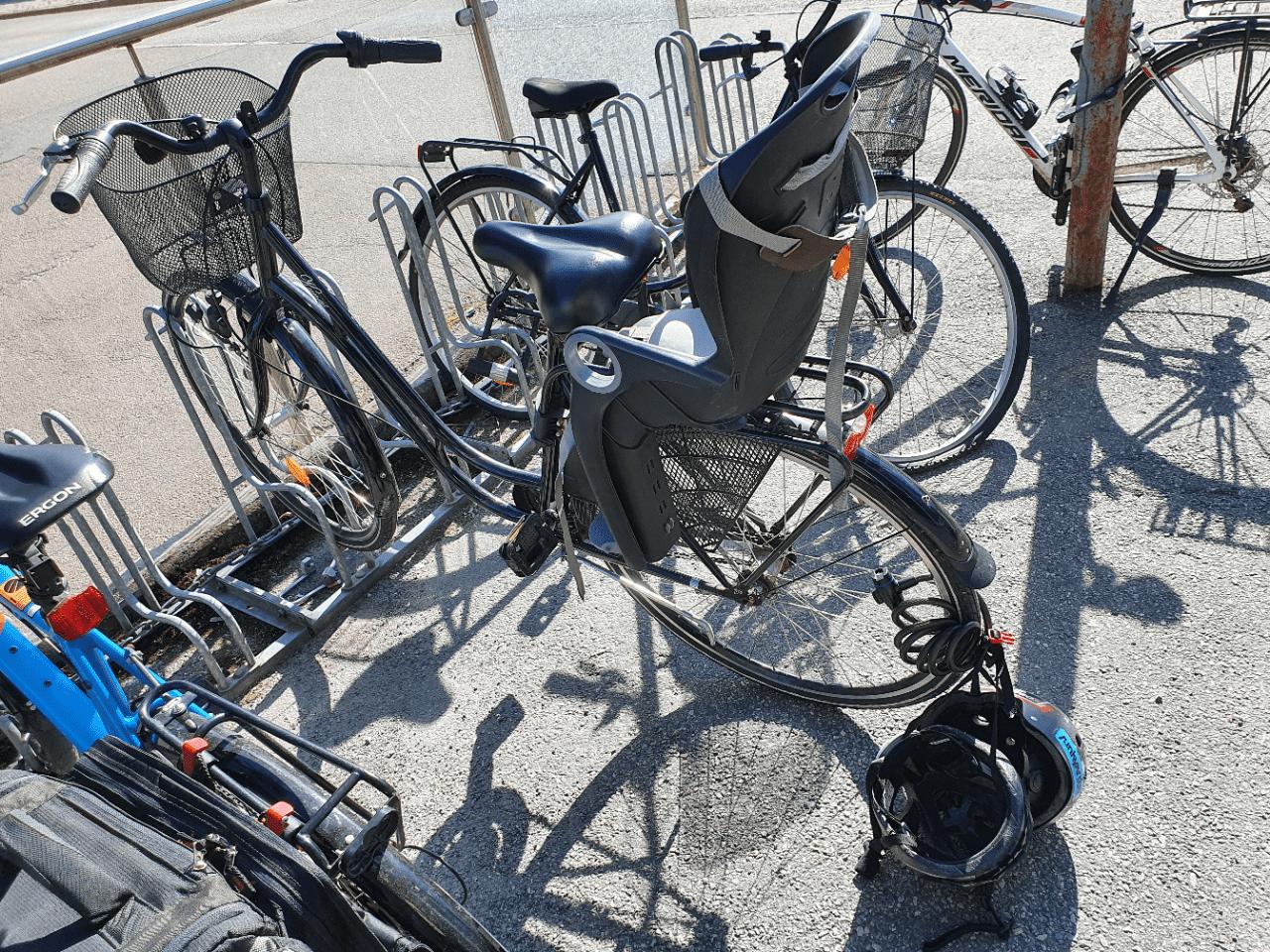 LåstCykel.png