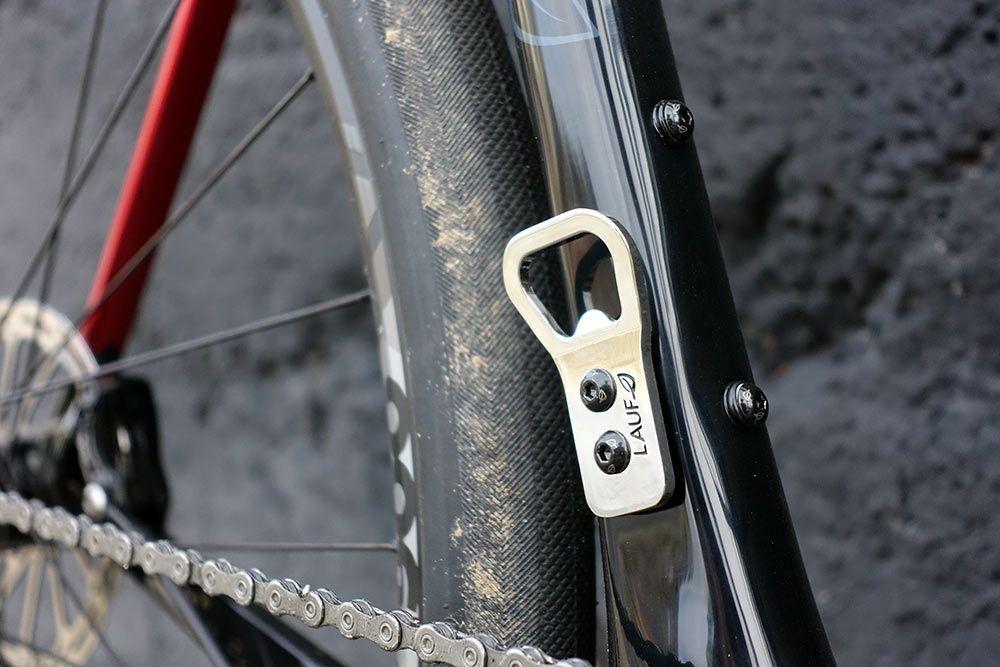 lauf-anywhere-gravel-all-road-bike-ride-review-17.jpg