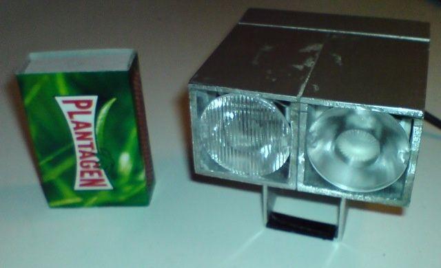 LED-lampa-21.jpg ht=390