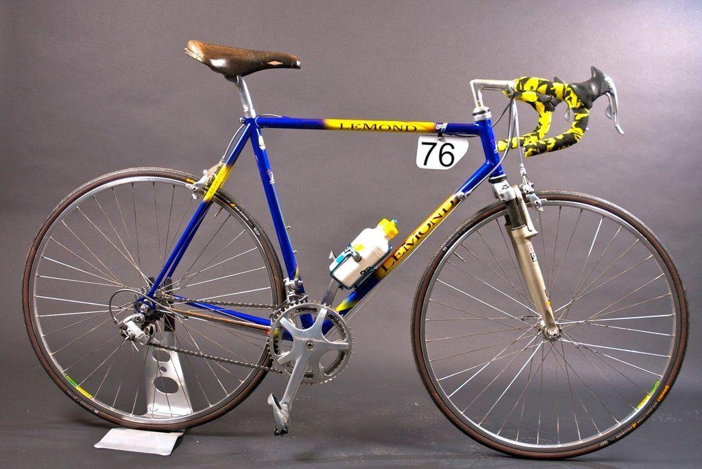 Lemond1994.jpg