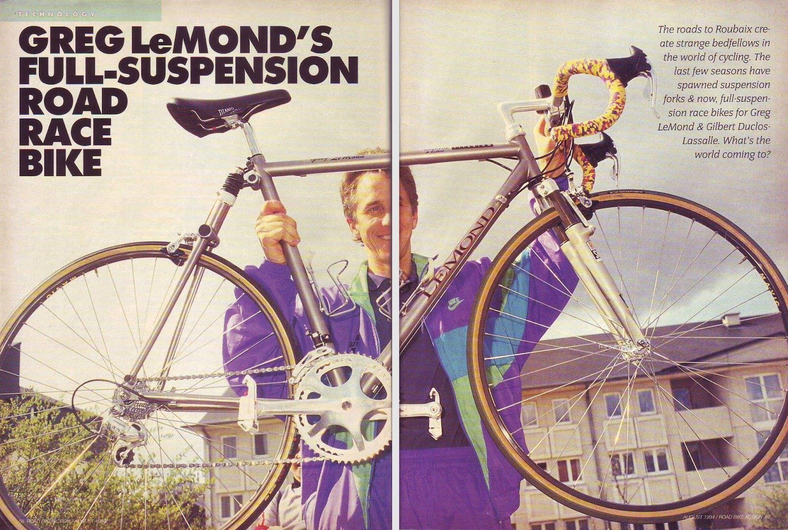 LeMond1995.jpg
