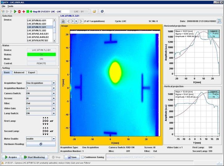 LHC_Inj.jpg ht=538