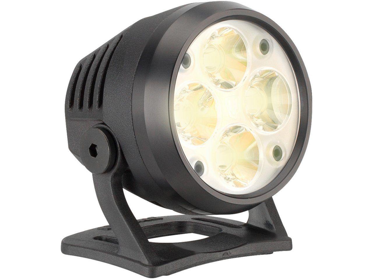 Lupine-Wilma-R-7-SC-LED-SmartCore-Helmet-Lamp-black-3200-lumens-46097-350478-1600439956.jpeg