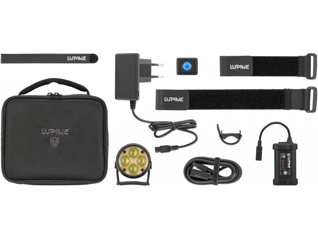 Lupine-Wilma-R-7-SC-LED-SmartCore-Helmet-Lamp-black-3200-lumens-46097-350486-1600439961.jpeg