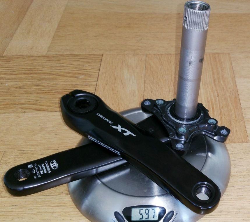 M8000-B-170mm.jpg