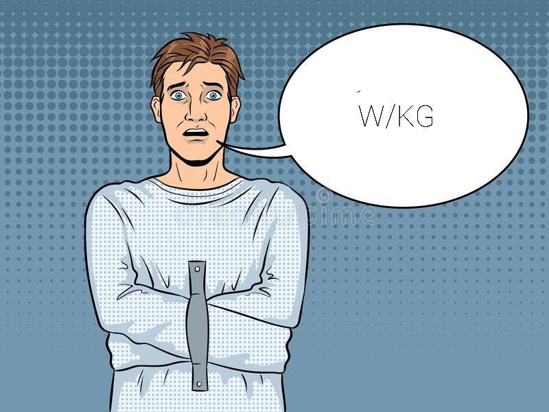 man-i-illustration-för-vektor-tvångströjapopkonst-117375278.jpg